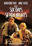 Six Days, Seven Nights (Widescreen) (...