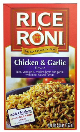 rice-a-roni-chicken-garlic-flavor-59oz-2-pack-by-rice-a-roni