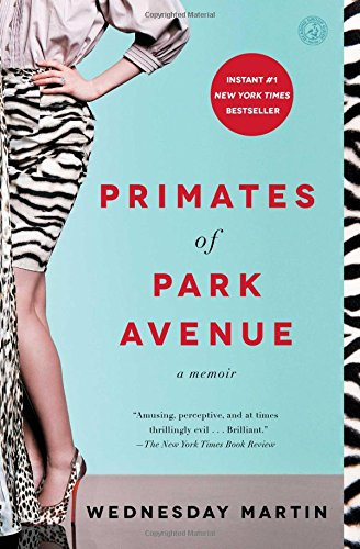 primates-of-park-avenue