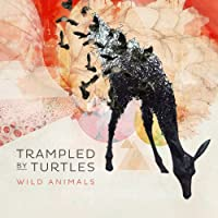 Trampled by Turtles | Format: MP3 Music  (21) Release Date: July 15, 2014   Download:   $9.49