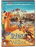 Astérix et les Vikings (Version française)