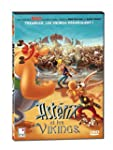 Ast�rix et les Vikings (Version fran�...