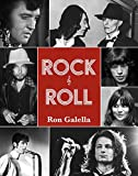 img - for Rock & Roll book / textbook / text book