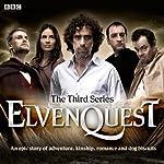 ElvenQuest: Complete Series 3 | Anil Gupta