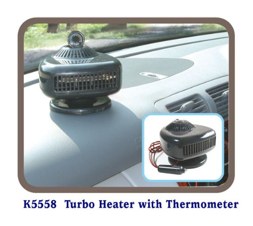 Buy cheap turbo heater 12 volt car heater windshield for Super saver heater