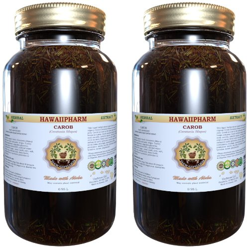Organic Iron Supplements