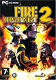 Fire Department 2 - Collection Silver