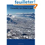 Grenoble, un climat à part