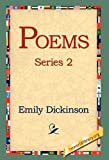 Poems, Series 2