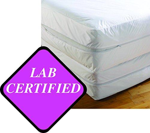 surfaces-critiques-lit-bug-impermeable-total-matelas-2-personnes-boitier-de-protection-hypoallergeni