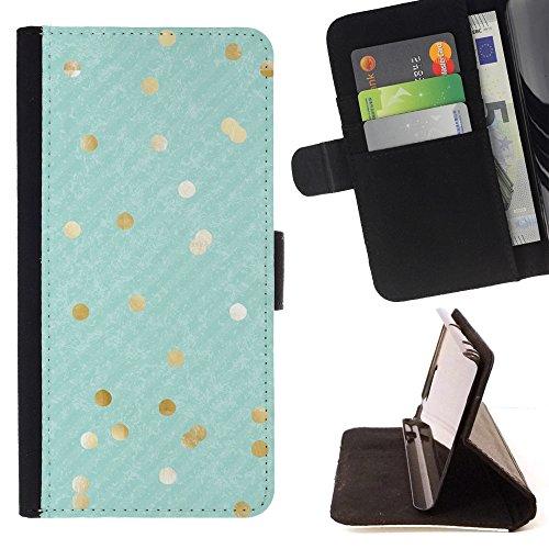 xp-tech-pelle-flip-custodia-case-protezione-cover-per-htc-desire-530-gold-white-flakes-diagonal-stri