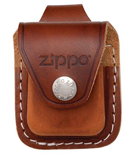 zippo-pouch-w-loop-brown-bolsa-de-cuero