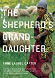 img - for The Shepherd's Granddaughter book / textbook / text book