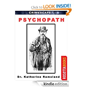 Kindle Daily Deal: Psychopath