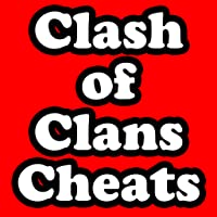 clash clans hack cheats free gems truth youtube clash of clans hack