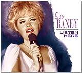 Listen Here / Sue Raney
