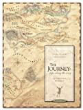 img - for The Journey: Steps Along the Way (Accompanying Workbook) book / textbook / text book