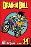 Dragon Ball: v. 14 (Manga)