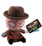 Funko Mopeez: Horror - Freddy Krueger Action Figure