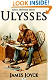 Ulysses (Classic Illustrated Edition)
