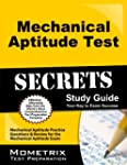 Mechanical Aptitude Test Secrets Stud...