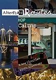 Cairns [DVD] [Import]