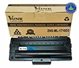 V4INK ® New Compatible Samsung