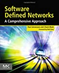 Software Defined Networks: A Comprehe...
