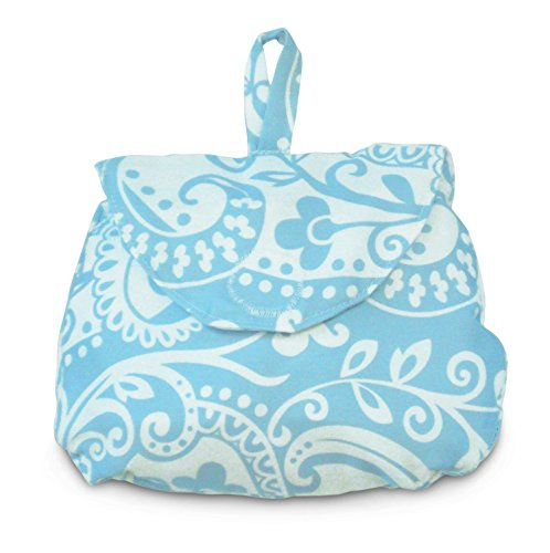 Boppy With Cover front-1053541