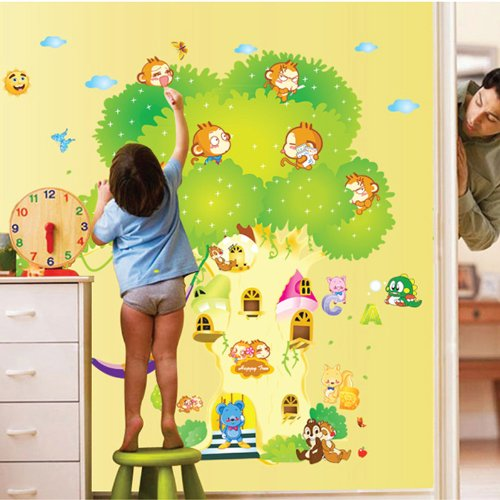 Baby Room Ideas For Boys front-25401