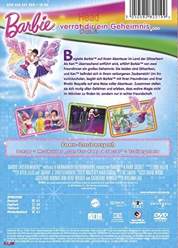 Barbie-Die-geheime-Welt-der-Glitzerfeen