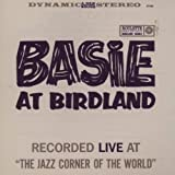Basie At Birdlandpar Count Basie