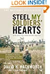 Steel My Soldiers' Hearts: The Hopele...