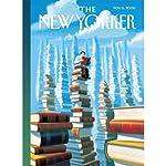 The New Yorker (Nov. 6, 2006) | Hendrik Hertzberg,Nick Paumgarten,Robert Gottlieb,John Updike,Anthony Lane