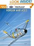 Korean War Aces