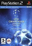 echange, troc UEFA Champions League 07