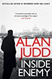 Inside Enemy (Charles Thoroughgood 4)