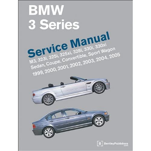 Contents contributed and discussions participated by alec skye 1996 bmw 318 owners manual fandeluxe