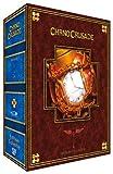 echange, troc Chrno Crusade Collector - Coffret Intégrale VO/VF
