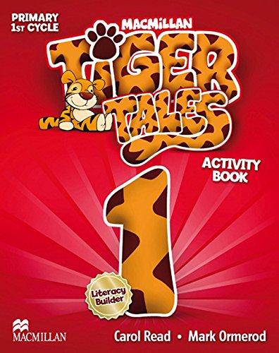 TIGER 1 Act 2014