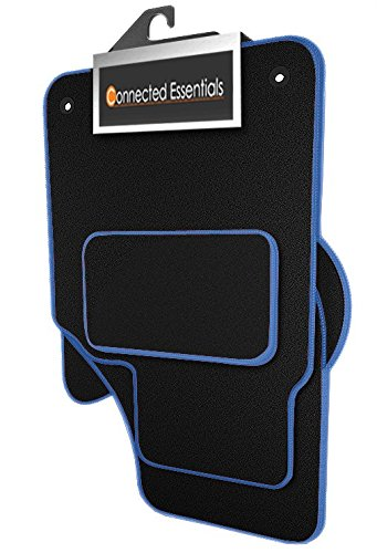 connected-essentials-5026620-tailored-heavy-duty-custom-fit-car-mats-for-chevrolet-aveo-2008-2012-bl