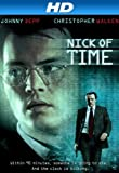 Nick of Time [HD] - Comedy DVD, Funny Videos