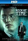 Nick of Time [HD]