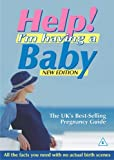 Help! I'm Having A Baby - New Edition [DVD]