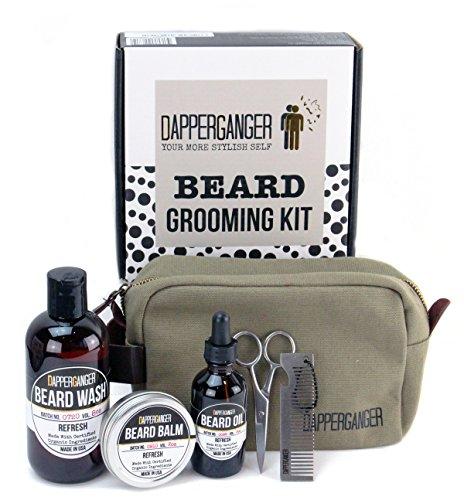 Beard-Kit-Grooming-for-Men-By-DapperGanger