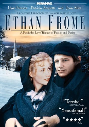 an analysis of the story of continuous effect in the story of ethan frome Thousands of term papers and essays on english and english literature analysis of ethan frome by edi the tell tale heart the total effect of the story.