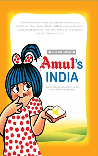 hypothesis of amul india Overview of indian sweetmarket   indians have sweet tooth   market size   hypothesis   people have the perception that traditional sweets are.