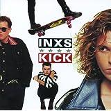 Kick (Remastered)