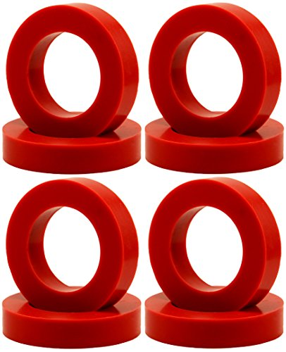 eurotubes-eurodamper-tube-damper-rings-for-octal-base-power-and-rectifier-tubes-set-of-8