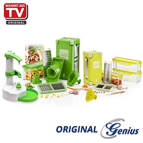 prix-daction-genius-nicer-dicer-coupe-legumes-magic-cube-kit-deluxe-79791-successeur-nicer-dicer-cou